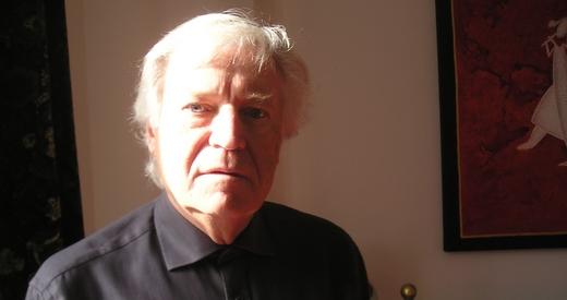 Werner Kließ